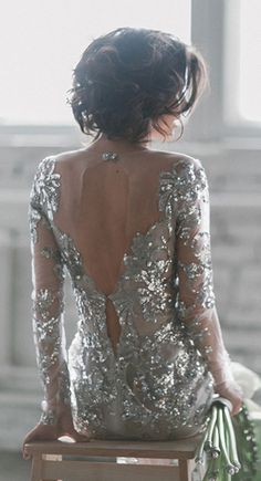 Gatsby_Gown