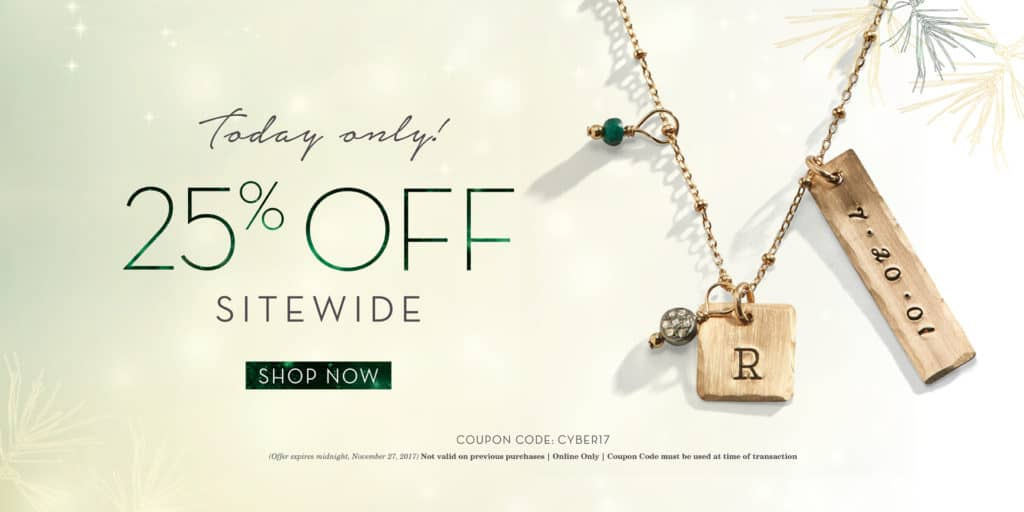cyber monday jewelry deals jewelry deals cyber monday style guru fashion glitz 6949