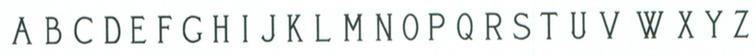 craftsman-uppercase-font.png