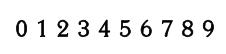 number-cnf-number.png