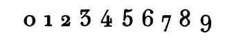 numbers-irregular-number.png